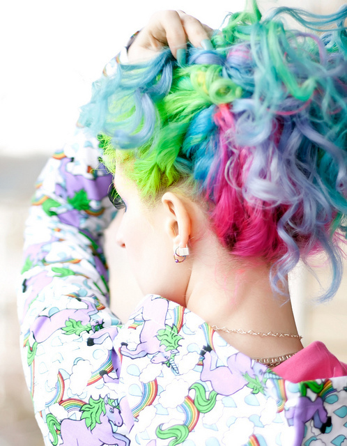 32-rainbow-hair-styles--large-msg-137072892174