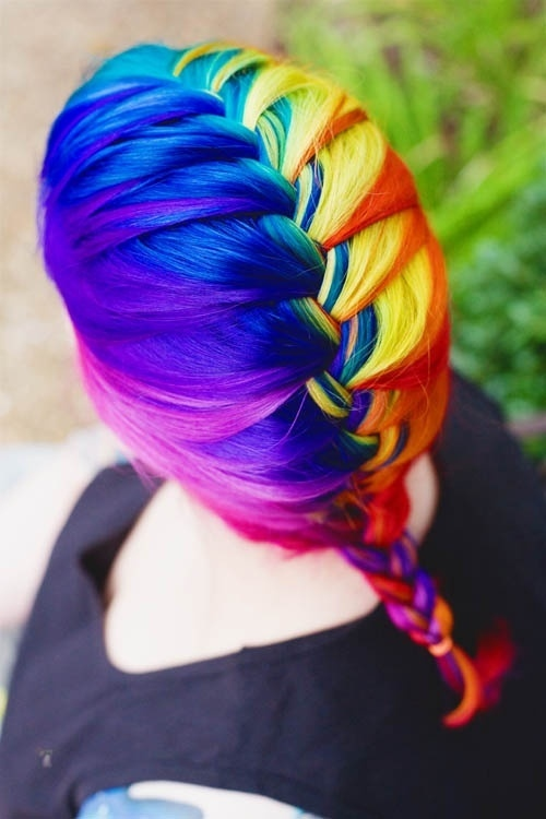 32-rainbow-hair-styles--large-msg-137072895084