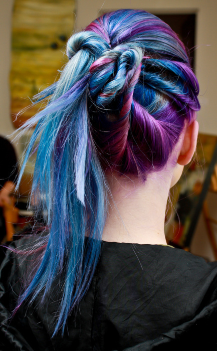 32-rainbow-hair-styles--large-msg-137072901606