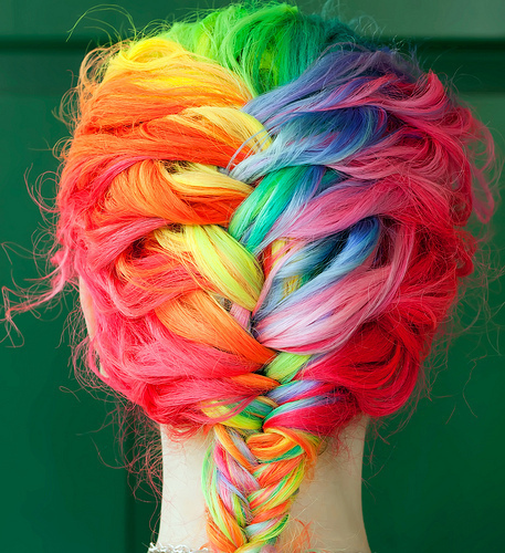 32-rainbow-hair-styles--large-msg-137072902136