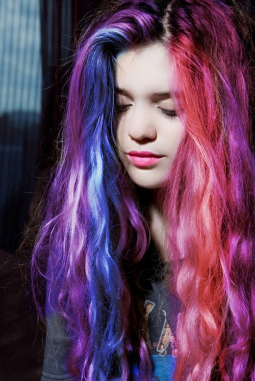 32-rainbow-hair-styles--large-msg-137072903894