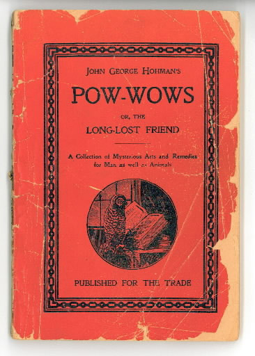 https://i0.wp.com/www.cultofweird.com/wp-content/uploads/2015/02/long-lost-friend-pow-wows-book.jpg