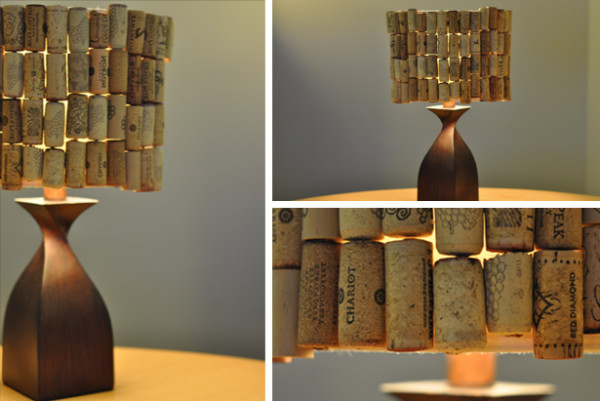 http://www.homecrux.com/2012/08/23/572/diy-wine-cork-lampshade-that-you-can-make-easily-at-home.html