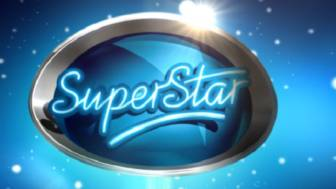 Superstar logo