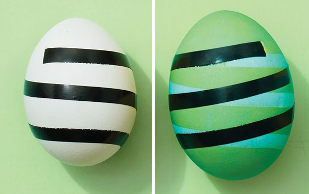 http://www.marthastewart.com/921434/how-make-scrambled-lines-and-letters-eggs?czone=holiday/easter-center/easter-everything-eggs&center=276968&gallery=275369&slide=846718