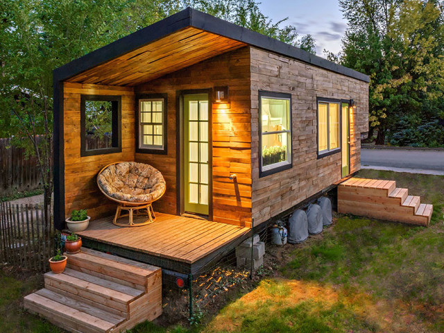 http://www.businessinsider.in/20-Surprisingly-Beautiful-Tiny-Homes-Around-The-World/This-196-square-foot-home-cost-its-architect-less-than-12000-to-build-/slideshow/39699458.cms