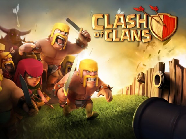 http://blog.gameanalytics.com/blog/wp-content/uploads/2012/12/Clash-of-clans.jpg