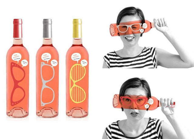 http://static.boredpanda.com/blog/wp-content/uploads/2015/04/interactive-packaging-ideas-product-design-28__700.jpg