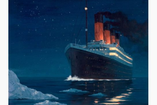 http://www.omgfacts.com/lists/15969/12-Haunting-Facts-About-The-Titanic-That-You-ve-Never-Heard-Before-7-Blew-My-Mind-ab630-1