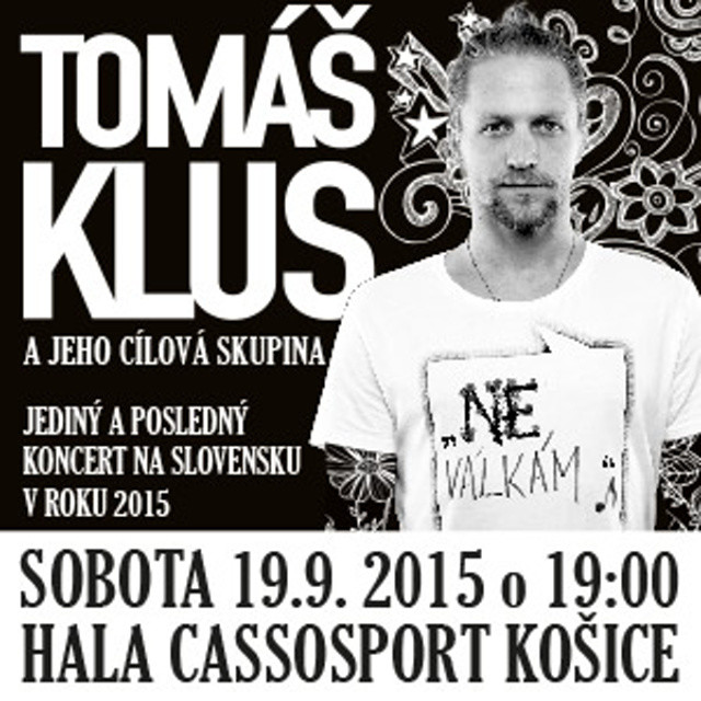 Klus-KE-2015-Ticketportal-300x300-NEW