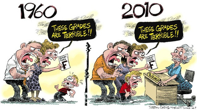 http://www.cagle.com/2010/04/teachers-in-1960-and-2010-color/