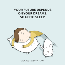 18-Things-People-Who-Love-To-Sleep-Truly-Understand2__880