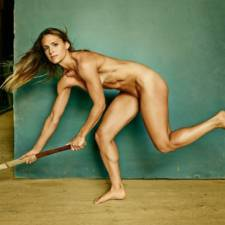 Athletes-Expose-Their-Strong-Bodies-In-ESPN-Body-Issue-201520__880