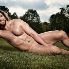 Athletes-Expose-Their-Strong-Bodies-In-ESPN-Body-Issue-201525__880