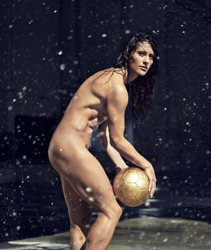 Athletes-Expose-Their-Strong-Bodies-In-ESPN-Body-Issue-201526__880
