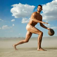 Athletes-Expose-Their-Strong-Bodies-In-ESPN-Body-Issue-20159__880