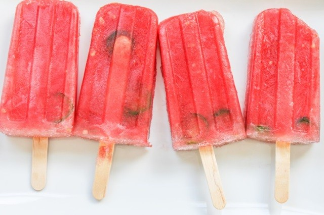 http://cookingstoned.tv/recipe/spicy-watermelon-popsicles/
