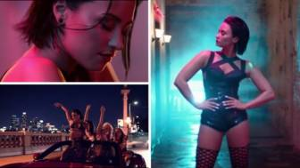 demi lovato cool for the summer titulka