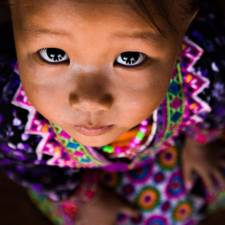 Eyes-are-windows-of-the-soul29__880