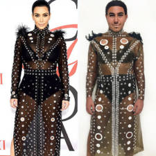 How-I-Make-Celebrity-Fashion-From-Shower-Curtains-and-Garbage-Bags14__880