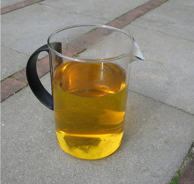 https://commons.wikimedia.org/wiki/File:Fresh_Urine_(Day_0;_24_March)_(2957323823).jpg