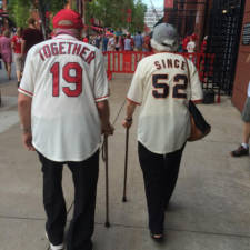 elderly-couple-together-since-1952-1 (1)