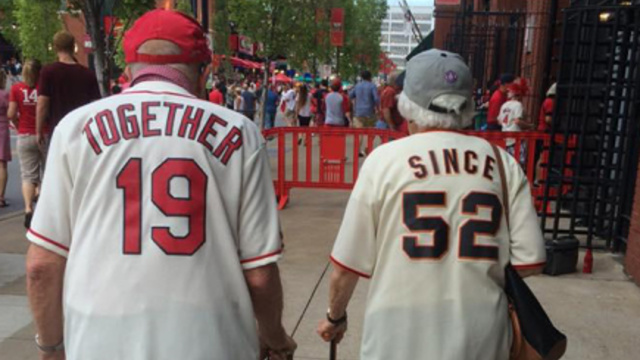 elderly-couple-together-since-1952-1