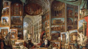 Giovanni_Paolo_Pannini_-_Gallery_of_Views_of_Ancient_Rome_-_WGA16979
