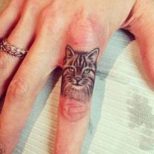 minimalistic-cat-tattoo-3__605