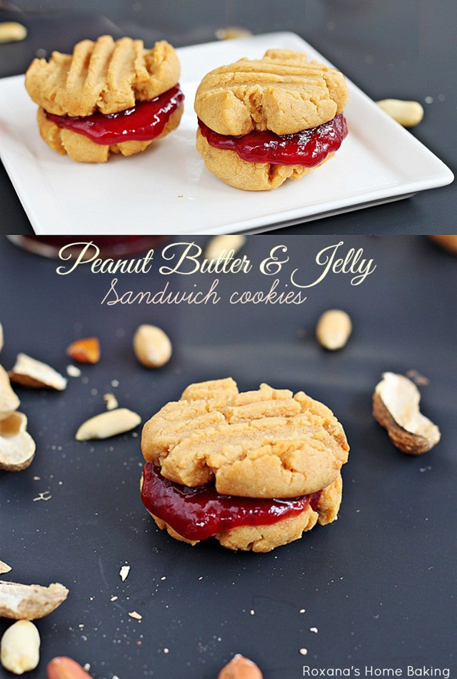 http://roxanashomebaking.com/peanut-butter-and-jelly-sandwich-cookies-recipe/