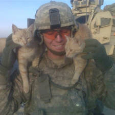 soldier-with-cat-22__605