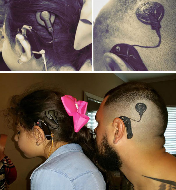 http://www.boredpanda.com/tattoo-hearing-aid-dad-cochlear-alistair-campbell/