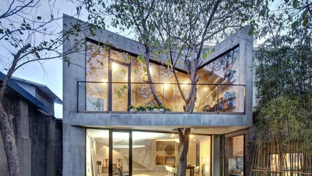 tree-inside-house-architecture-1__880