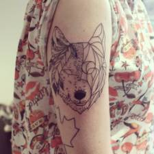 wildlife-animal-tattoo-native-american-cheyenne-6