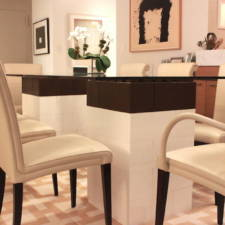 818-Dining-Table-2__880