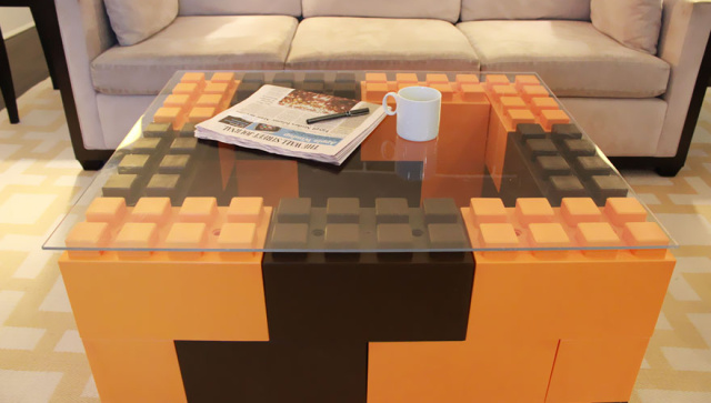 Build-life-sized-objects-with-blocks9__880