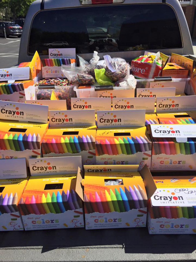 children-hospitals-recycling-crayon-initiative-bryan-ware-13