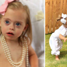 down-syndrome-model-toddler-girl-connie-rose-seabourne-15