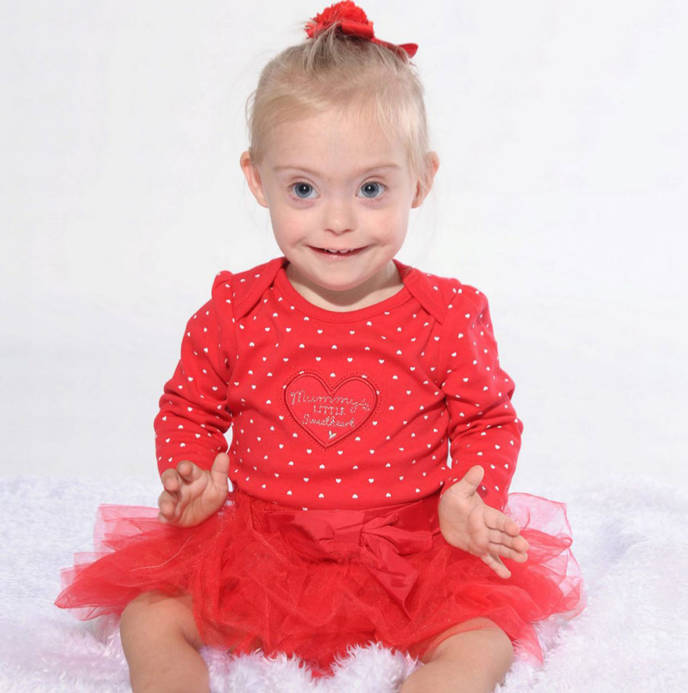 down-syndrome-model-toddler-girl-connie-rose-seabourne-6