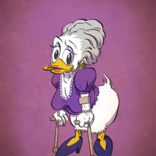 If-Cartoon-Characters-Looked-Their-Age22__880