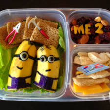 lunchbox-dad-3