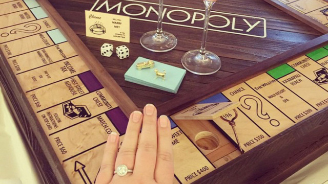 monopoly-board-proposal-justin-lebon-22
