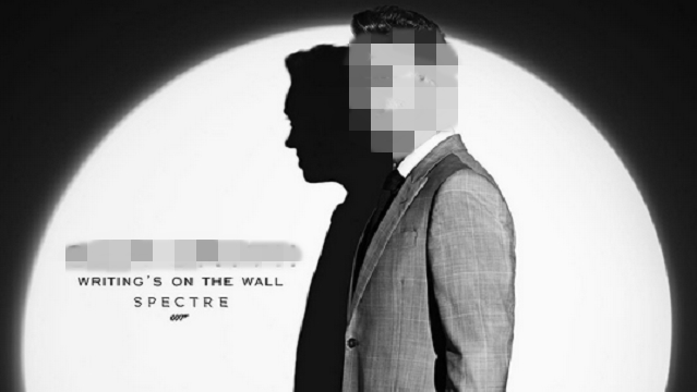 spectre sam smith