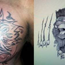 Bad_tattoos_14 652x347.jpg