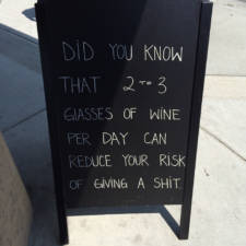 Funny bar signs 1__700.jpg
