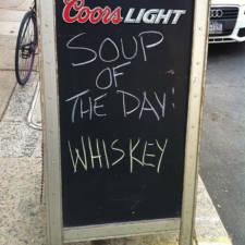 Funny bar signs 22__700.jpg