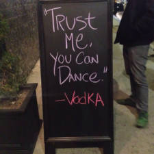 Funny bar signs 26__700.jpg