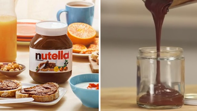 Nutella.png
