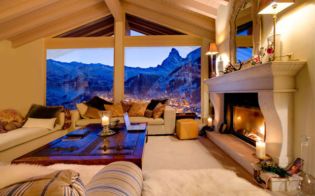 Rooms with amazing view 38__880.jpg