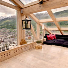 Rooms with amazing view 6__880.jpg
